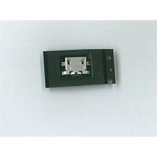 Ricambi M-TFX530U 1 x Connettore Ricarica Mediacom PhonePad Duo X530U M-PPAX530U