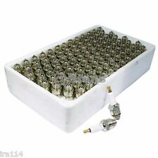 130-698 SPARK PLUG SHOP PACK GL4C  REPLACES CHAMPION J19LM J17LM 100 per case