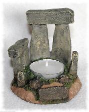 Markenlose Deko-Kerzenständer & -Teelichthalter im Antik-Stil für Teelichter