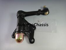 ONE IDLER ARM TOYOTA HILUX 92-97 LHD SEE DETAIL