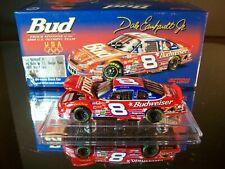 Dale Earnhardt Jr #8 Budweiser Olympics Chevrolet Monte Carlo RCCA 5,040