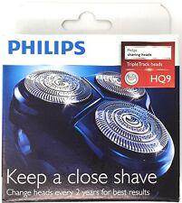 Philips HQ9/50 Scherkopf PowerTouch für HQ81 HQ82 HQ91 PT/AT9* Series