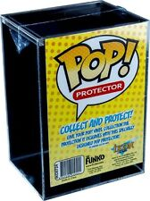 """IKON POP PROTECTOR - COLLECT AND PROTECT FITS STANDARD 3.75"""" POPS"""