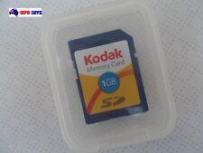 KODAK SD Memory Card 1GB - Easyshare CAMERA