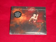 Annie Lennox – Songs Of Mass Destruction Limited Edition, Digipak