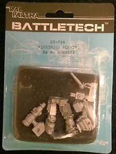 Ral Partha BattleTech 20-794 Albatross alb-3a (Mint, Sealed)