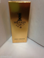 1 Million Paco Robanne After Shave Lotion 100 mL/3.3 fl oz