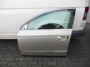 VW Passat Variant  3C Tür vorne links VL  LD1W