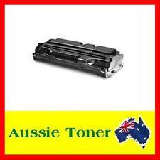 1x Xerox 3155 Toner for Xerox Phaser 3155,3160,3160N
