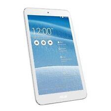 iPads, Tablets & eBook-Reader mit Bluetooth