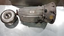 MERCEDES-BENZ SLK R 172 7 SPEED AUTOMATIC TRANSMISSION GEARBOX 2042709102