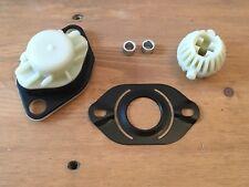 Topran Repair Kit Gear Lever 102855