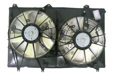 A/C Condenser Fan Assembly 622240 fits 2008 Toyota Highlander 3.5L-V6