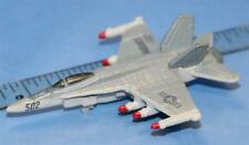 MICRO MACHINES McDonnell Douglas F-18 / F/A-18 Hornet MARINES # 502