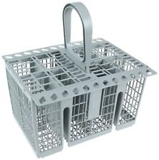 Dishwasher Cutlery Basket Tray For Hotpoint Indesit FDF, FC, LBF, LFSA Series