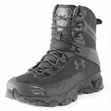 under armour speed freek boots black