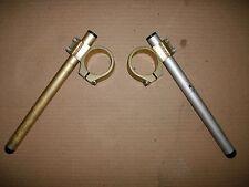 02 03 04 06 2003 HONDA RVT 1000 RC51 SP2 SP1 VORTEX CLIPPONS (50MM)