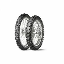 """MX52F 19"""" 70/100-19 42M Dunlop Geomax Vorderreifen"""