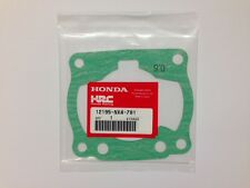 Honda RS125 1998 - 2004 Cylinder Base Gasket 0.5mm  12195-NX4-781