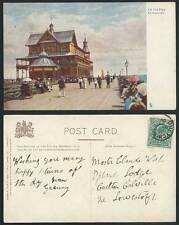 Raphael Tuck & Sons Collectable Suffolk Postcards