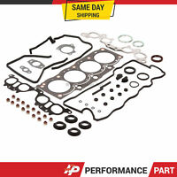 Toyota 2.2L L4 5SFE Camry, Celica, MR-2 ITM Engine Components 09-41555 Cylinder Head Gasket