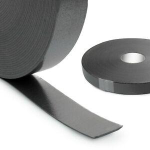 Nageldichtband 40,50,60mm Trennwandband Tackerband Dichtband Selbstklebendes TOP