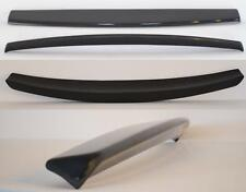 VW CADDY 2K 2003-2011 REAR ROOF TRUNK TAILGATE SPOILER ONE DOOR TUNING LIFE TDI