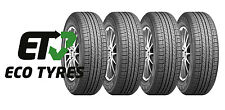 4X Tyres 155 70 R14 77T Nexen / Roadstone NBlue Eco E E 67dB (Deal of 4 Tyres)