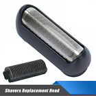 Shaver Replacement Head Foil & Cutter For Braun 11B SERIES 1 110 130 140 150 US