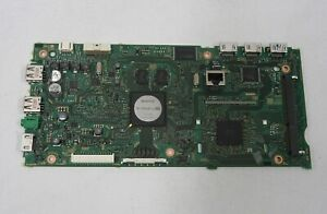 "Genuine Main Board For Sony KDL-70W850B 70"" 1080p 3D LED-LCD HDTV"