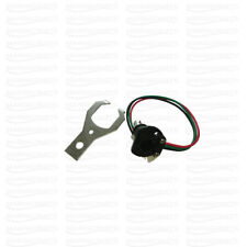 Potentiometer Trim & Tilt Sender Sensor Kit for Volvo Penta 22314183, 873531