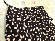 Hobbs Knee Length Formal Regular Size Skirts for Women