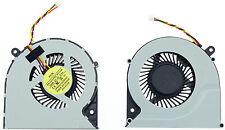NUOVO Toshiba Satellite C850 C855 C875 C870 L850 L870 CPU Ventola di raffreddamento FB99 B39