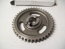 Duralast Timing Components Timing Sprocket S612