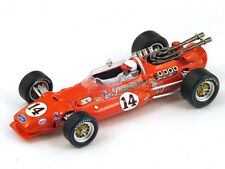 Spark 1 43 Coyote #14 Winner Indy 500 1967 A.j.foyt