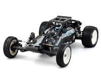 KYO30972B Kyosho Scorpion XXL VE/GP 1/7 Scale 2wd Buggy Kit