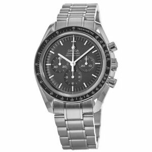 New Omega Speedmaster Professional Moonwatch  Men's Watch 311.30.42.30.01.006