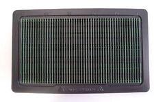 Micron 1 Module 8GB Computer Memory (RAM)