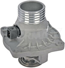 New Engine Coolant Thermostat Housing Dorman 902-818