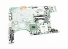 """434725-001 HP MOTHERBOARD INTEL 945GM PRESARIO V6000 SERIES """"GRADE A"""""""