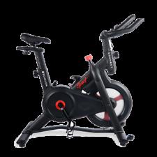 Bicicleta para treino aeróbico