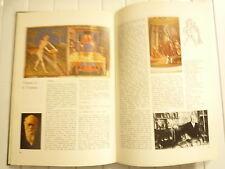 ASTROLOGIE ET HOROSCOPE DE BRIAN INNES TRAD PAUL PIDANCET CHEZ ED ATLAS 1976