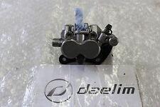 DAELIM Daystar VL 125 fi Bremssattel Bremszange FRENO BRAKE CALIPER HI #r5660