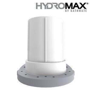 Hydromax11 Comfort Insert - Accessorio per sviluppatori Bathmate Long Attachment