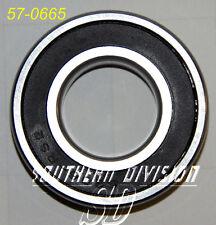 main bearing gearbox 57-0665 29-3857 70-8014 BSA C15 B40 B44 B50 350/500 Triumph