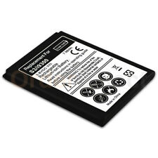 NEW Replacement Battery for Samsung Galaxy S3 S 3 III i9300 i535 i747 L710 T999