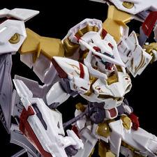 [Premium Bandai] RG 1/144 Gundam Astray Gold Frame Amatsu Hana AUGUST PREORDER