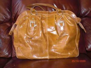 Austin Reed Bags Handbags For Women For Sale Ebay