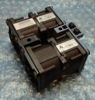 HP ProLiant DL360 G7 Internal Case Cooling Fan Set 489848-001 532149-001 Delta