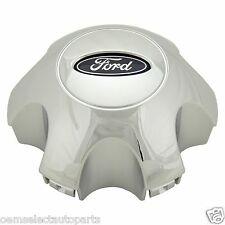 OEM NEW 2009-2017 Ford F-150 Expedition Chrome Center Wheel Cap DL3Z1130C